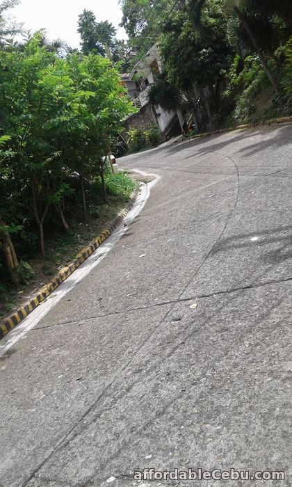 4th picture of Lot Only in Guadalupe Cebu City ST. Martin Subd. For Sale in Cebu, Philippines