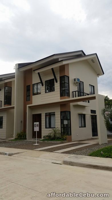 2nd picture of SERENIS RESIDENCES - Liloan, Cebu city For Sale in Cebu, Philippines