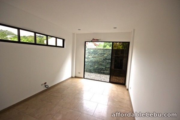 5th picture of 4 bedrooms house for sale with swimming pool in Talamban For Sale in Cebu, Philippines