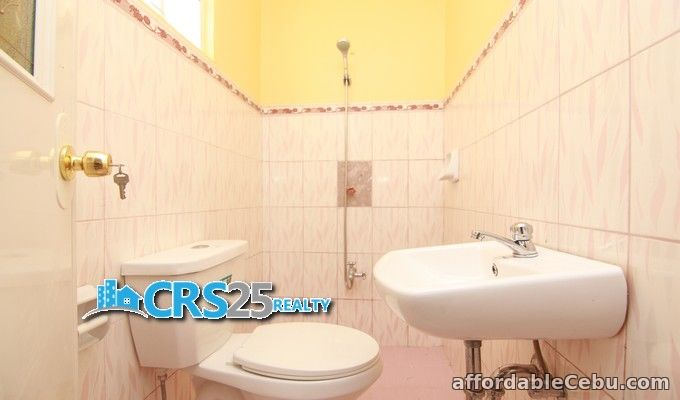 5th picture of house for sale 4 bedrooms in Consolacion cebu For Sale in Cebu, Philippines