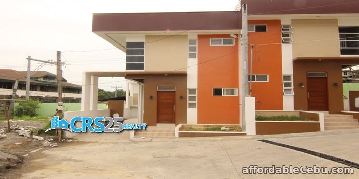 1st picture of House for sale in Mandaue city near Ateneo de Cebu For Sale in Cebu, Philippines