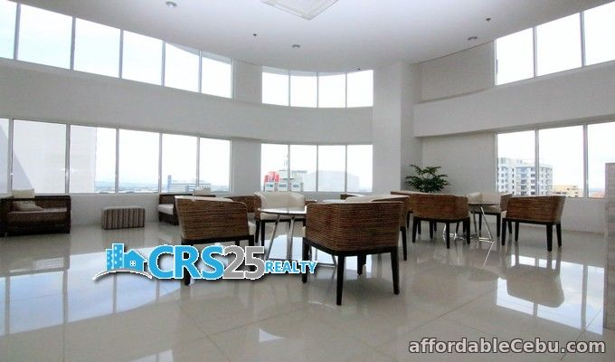 4th picture of Condo for sale 3 bedroom at Calyx Center cebu For Sale in Cebu, Philippines