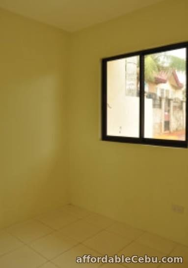 4th picture of House Camella Lawaan, Tierra Grande Subd. Ph 3D Blk 11 lot 5 For Sale in Cebu, Philippines