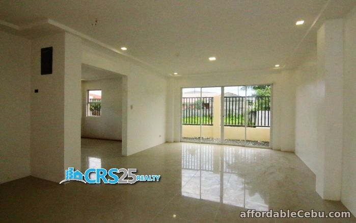 5th picture of Oakwood Residences House and lot in Mandaue Cebu For Sale in Cebu, Philippines