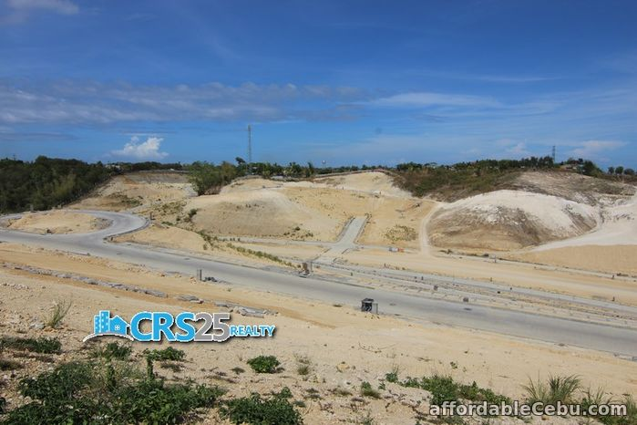 4th picture of lot for sale in North part of cebu For Sale in Cebu, Philippines