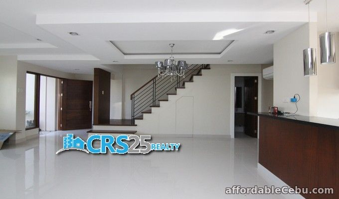 4th picture of 3 storey house for sale in Talamban cebu For Sale in Cebu, Philippines