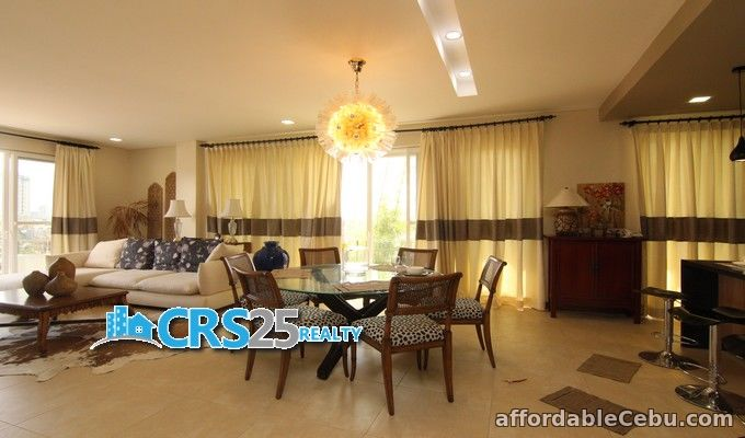 4th picture of house and lot for sale in banawa cebu city For Sale in Cebu, Philippines