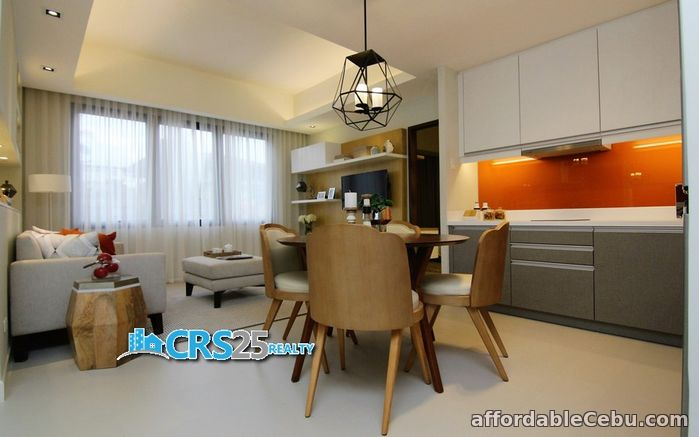 4th picture of Base Line Center Premier Condo in Cebu City For Sale in Cebu, Philippines