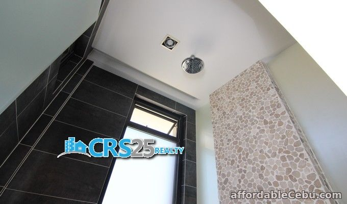 4th picture of House for sale in botanika Talamban For Sale in Cebu, Philippines