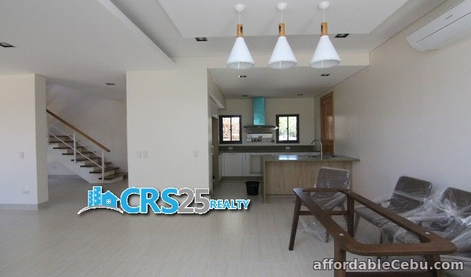 1st picture of House for sale in botanika Talamban For Sale in Cebu, Philippines
