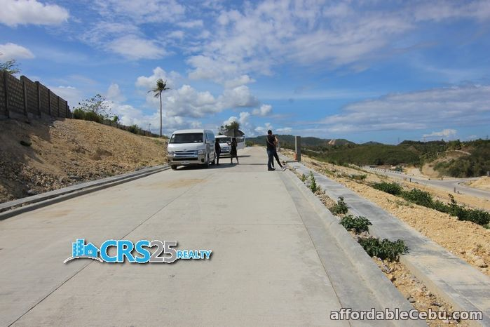 2nd picture of lot for sale in North part of cebu For Sale in Cebu, Philippines
