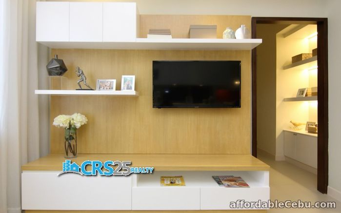5th picture of Base Line Center Premier Condo in Cebu City For Sale in Cebu, Philippines