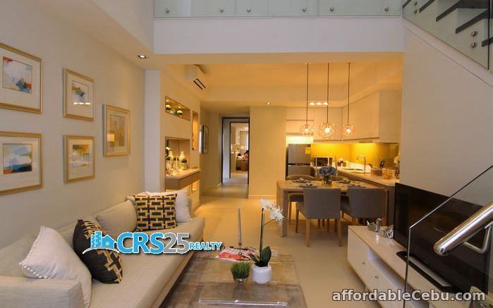 5th picture of Baseline Premier Condo in Cebu City For Sale in Cebu, Philippines