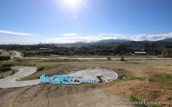 4th picture of for sale lot in cebu For Sale in Cebu, Philippines