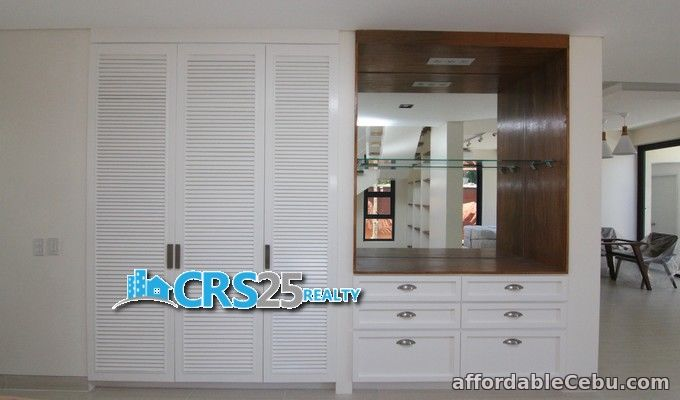 3rd picture of House for sale in botanika Talamban For Sale in Cebu, Philippines