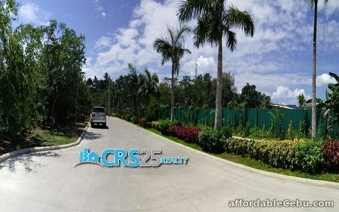 2nd picture of for sale lot in cebu For Sale in Cebu, Philippines