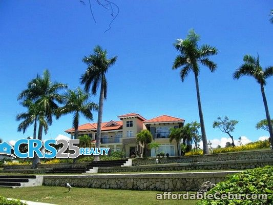 1st picture of For sale lot in Amara For Sale in Cebu, Philippines