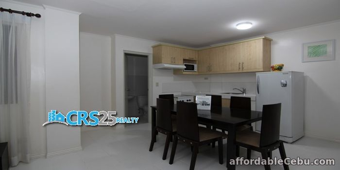 2nd picture of 3 bedrooms house for sale in mactan lapu-lapu For Sale in Cebu, Philippines