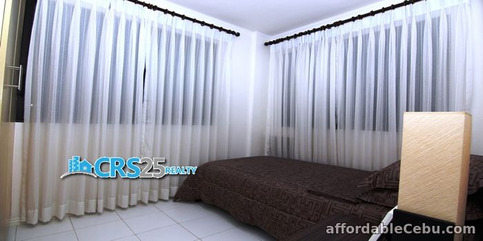 1st picture of 3 bedrooms house for sale in mactan lapu-lapu For Sale in Cebu, Philippines