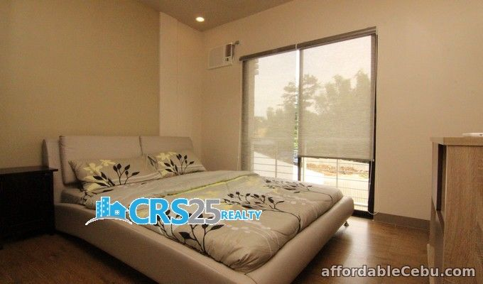 1st picture of 3 bedrooms condo for sale in tivoli condo cebu For Sale in Cebu, Philippines