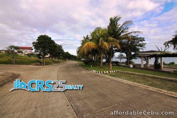 3rd picture of For sale lot in Amara For Sale in Cebu, Philippines