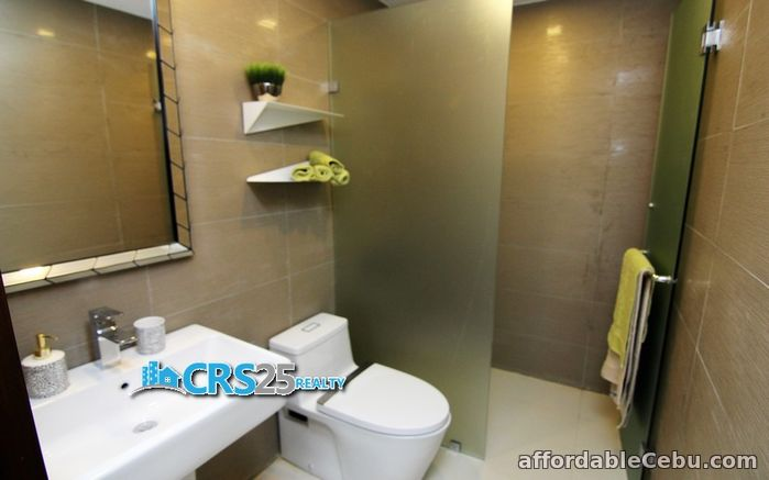 4th picture of Baseline Premier Condo in Cebu City For Sale in Cebu, Philippines