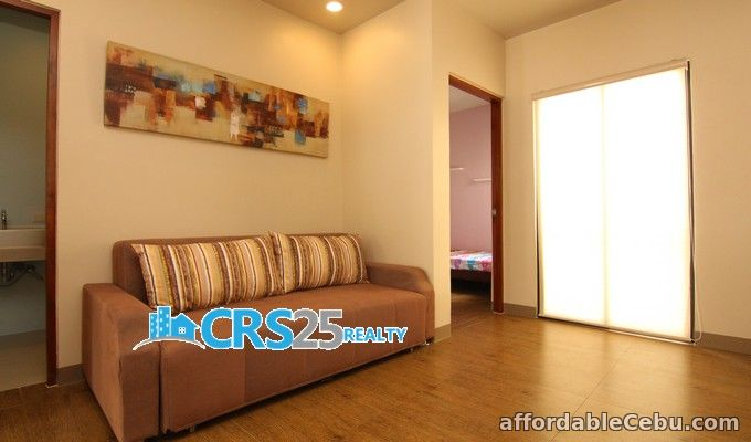 5th picture of 3 bedrooms condo for sale in tivoli condo cebu For Sale in Cebu, Philippines