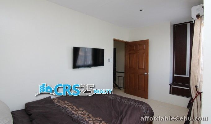 2nd picture of single detached 4 bedrooms house for sale in Talisay cebu For Sale in Cebu, Philippines
