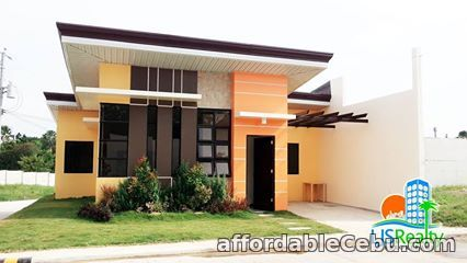 1st picture of Lazanthville Subdivision Liloan For Sale in Cebu, Philippines