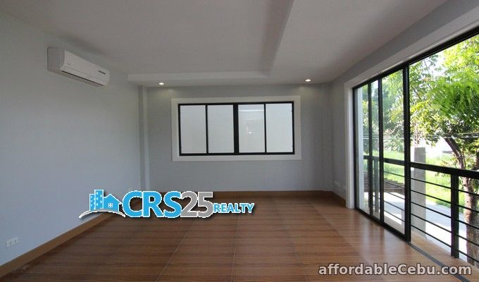 2nd picture of 3 storey house for sale in Talamban cebu For Sale in Cebu, Philippines