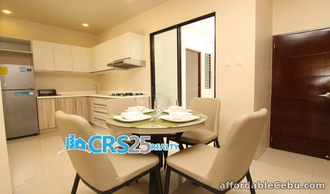 4th picture of 3 bedrooms condo for sale in tivoli condo cebu For Sale in Cebu, Philippines