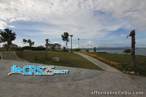 5th picture of For sale lot in Amara For Sale in Cebu, Philippines