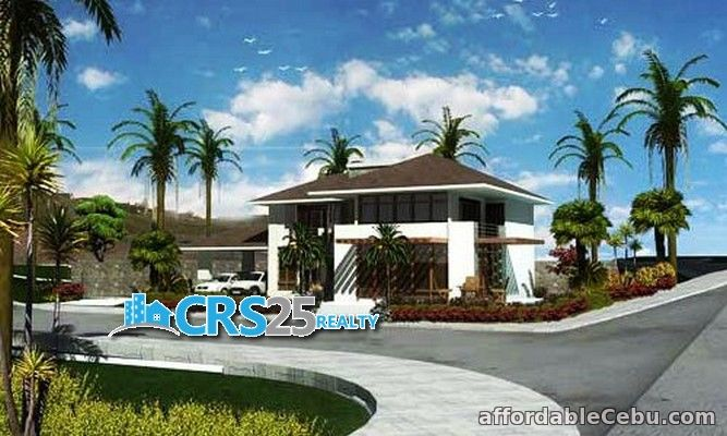 2nd picture of For sale lot in Amara For Sale in Cebu, Philippines