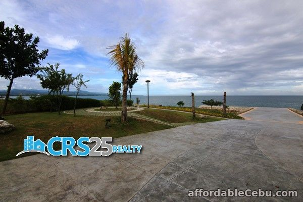 4th picture of For sale lot in Amara For Sale in Cebu, Philippines