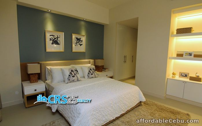 2nd picture of Base Line Center Premier Condo in Cebu City For Sale in Cebu, Philippines