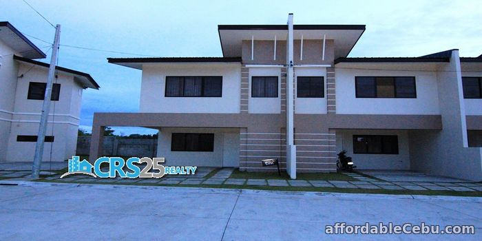 5th picture of 3 bedrooms house for sale in mactan lapu-lapu For Sale in Cebu, Philippines
