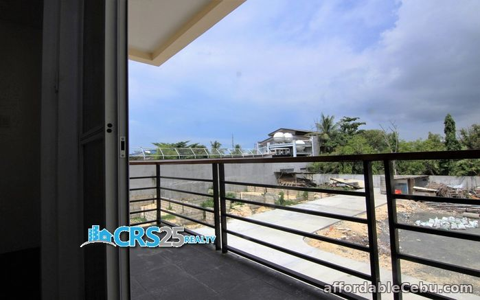 5th picture of Oakwood Subdivision Cebu For Sale in Cebu, Philippines
