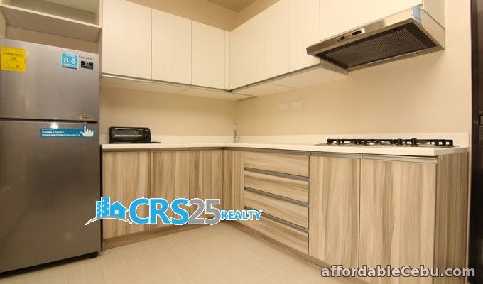 2nd picture of 3 bedrooms condo for sale in tivoli condo cebu For Sale in Cebu, Philippines