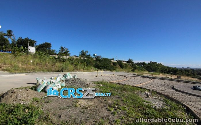 5th picture of for sale lot in cebu For Sale in Cebu, Philippines