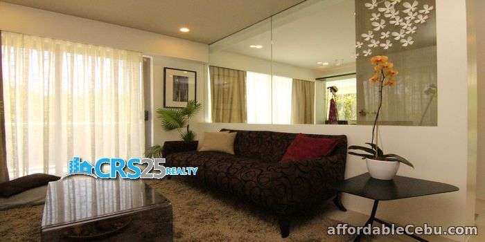 4th picture of condo for sale 2 bedrooms at Tambuli Seaside cebu For Sale in Cebu, Philippines