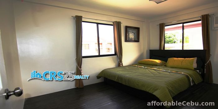 4th picture of For sale house in mandaue 4 bedrooms Single detached For Sale in Cebu, Philippines