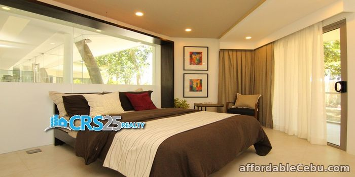 1st picture of condo for sale 2 bedrooms at Tambuli Seaside cebu For Sale in Cebu, Philippines