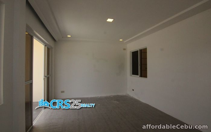 5th picture of Oakwood Residences House for Sale in Mandaue Cebu For Sale in Cebu, Philippines