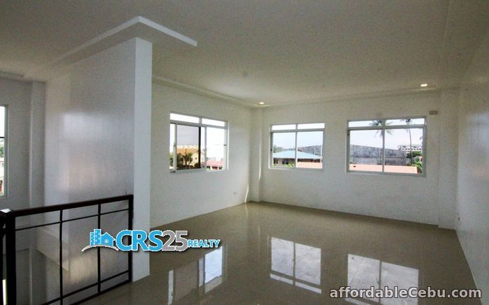 3rd picture of Oakwood Residences For Sale in Cebu, Philippines