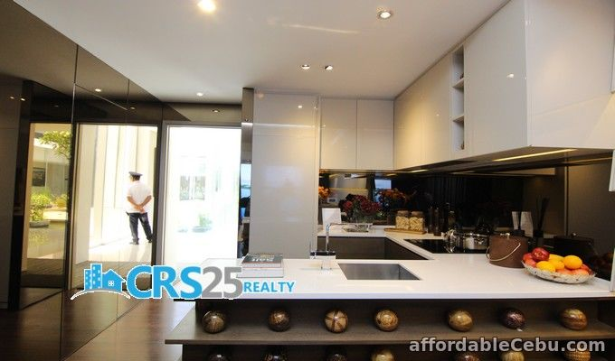 5th picture of Mandani Bay Condo Mandaue cebu For Sale in Cebu, Philippines