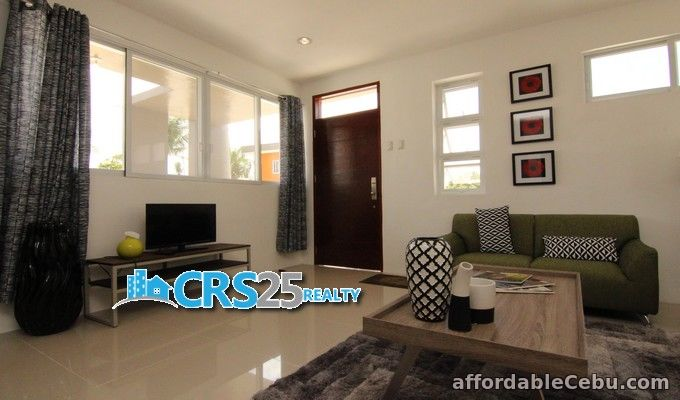 5th picture of 4 bedrooms house for sale in Talisay city cebu For Sale in Cebu, Philippines
