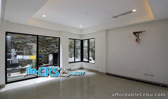 2nd picture of brand new house for sale in Maria luisa cebu For Sale in Cebu, Philippines