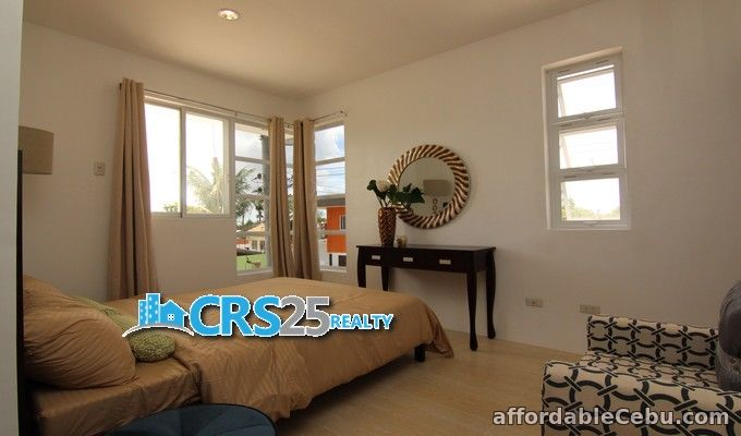4th picture of 4 bedrooms house for sale in Talisay city cebu For Sale in Cebu, Philippines