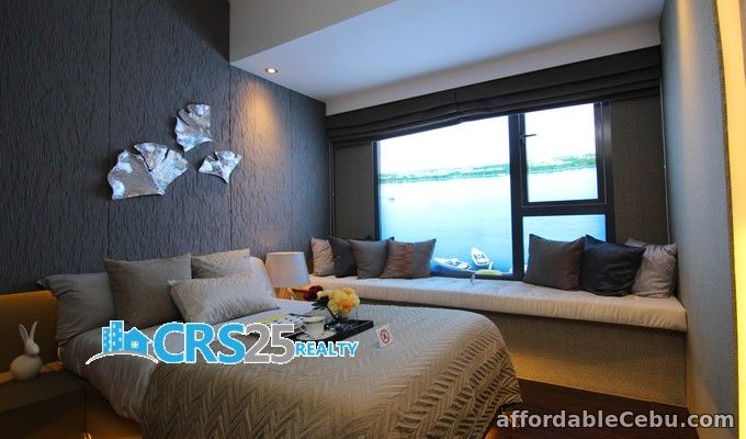 1st picture of Mandani Bay cebu 2 bedrooms for sale For Sale in Cebu, Philippines