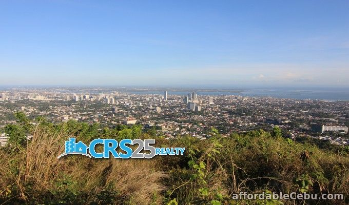 3rd picture of lot for sale in monterrazas de cebu For Sale in Cebu, Philippines
